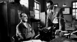 Schindler's List Photo Free