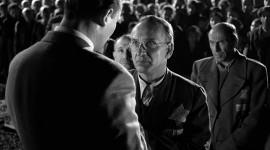 Schindler's List Photo#1