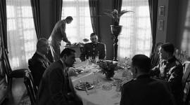 Schindler's List Photo#2