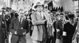 Schindler's List Picture Download