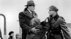 Schindler's List Wallpaper Free