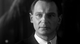 Schindler's List Wallpaper HQ#1