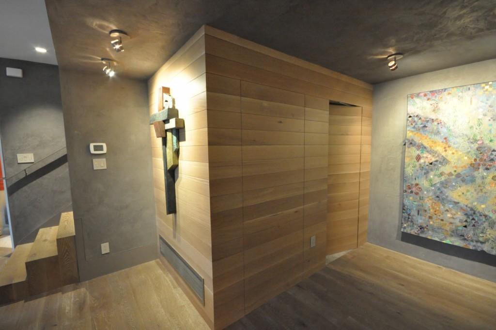 Secret Door wallpapers HD