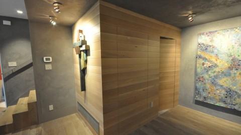 Secret Door wallpapers high quality