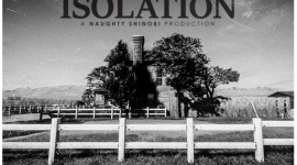 Shadow Over Isolation Image Download