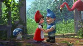 Sherlock Gnomes Image Download