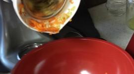 Shredding Vegetables Wallpaper For IPhone Download