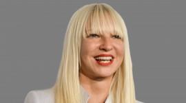 Sia Wallpaper Free