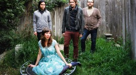 Silversun Pickups Wallpaper Gallery