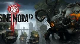 Sine Mora EX Best Wallpaper