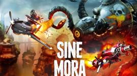 Sine Mora EX Wallpaper HQ