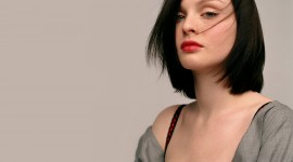 Sophie Ellis-Bextor Desktop Wallpaper