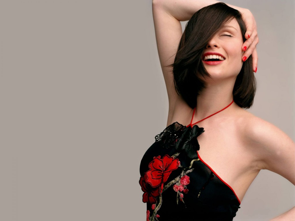 Sophie Ellis-Bextor wallpapers HD