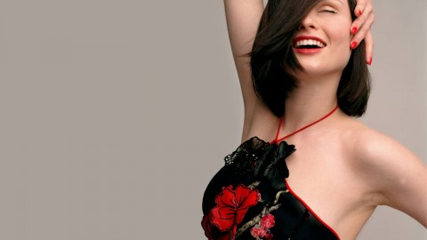 Sophie Ellis-Bextor wallpapers high quality