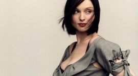 Sophie Ellis-Bextor Wallpaper 1080p