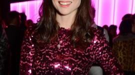 Sophie Ellis-Bextor Wallpaper For IPhone