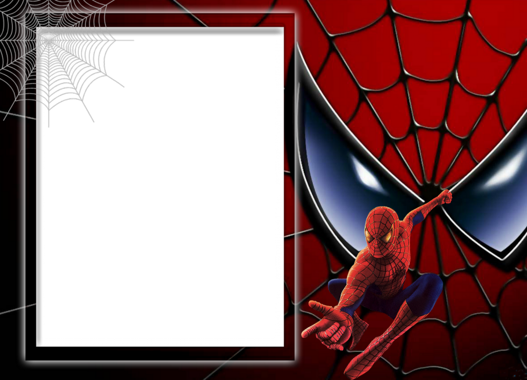 Spider-Man Frame Wallpapers High Quality | Download Free