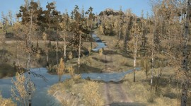 Spintires Mudrunner Picture Download
