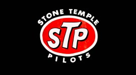 Stone Temple Pilots Desktop Wallpaper HD