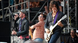 Stone Temple Pilots Wallpaper Gallery