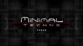 Techno Best Wallpaper