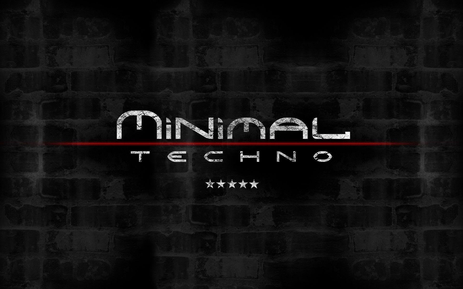 Dark Techno Download