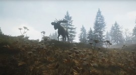 The Hunter Call Of The Wild Image#1