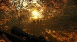 The Hunter Call Of The Wild Photo#2