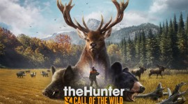 The Hunter Call Of The Wild Pics#6