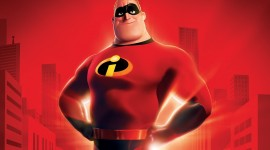 The Incredibles Best Wallpaper