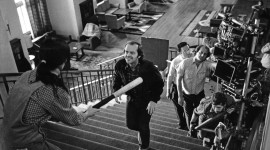 The Shining Image Download