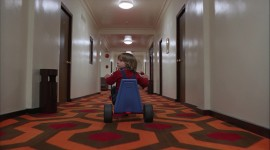 The Shining Photo Download