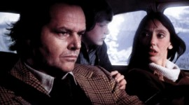 The Shining Photo Download#2
