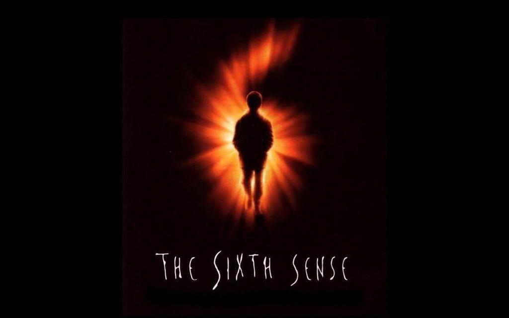 The Sixth Sense wallpapers HD