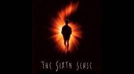 The Sixth Sense Best Wallpaper