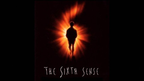 The Sixth Sense wallpapers high quality