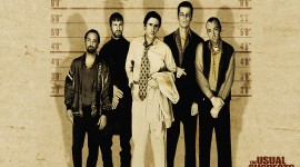 The Usual Suspects Best Wallpaper