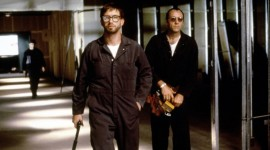 The Usual Suspects Photo Download