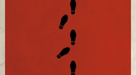 The Usual Suspects Wallpaper For Mobile