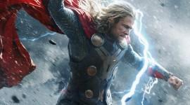Thor Wallpaper Download Free
