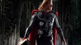 Thor Wallpaper Free
