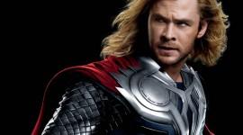 Thor Wallpaper Full HD