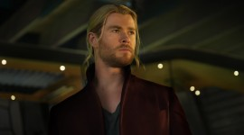 Thor Wallpaper HD