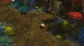 Titan Quest Ragnarok Image#1