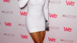 Toni Braxton Best Wallpaper