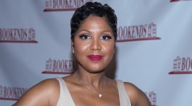 Toni Braxton Wallpaper 1080p