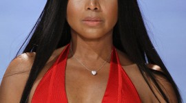 Toni Braxton Wallpaper For Android