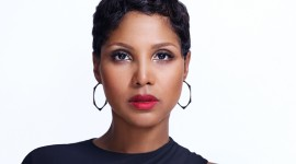 Toni Braxton Wallpaper For Desktop