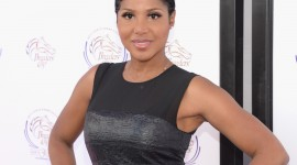 Toni Braxton Wallpaper For PC