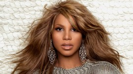 Toni Braxton Wallpaper Full HD